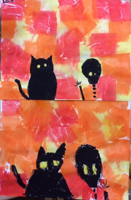 peeking-silhouettes3