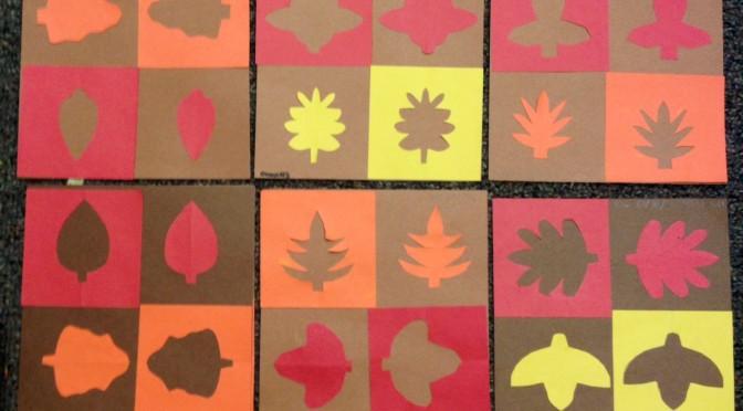3rd grade art lesson Archives - Art Teacher in LA