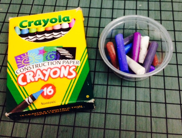 ART SUPPLY Must Haves for EVERY Art Teacher