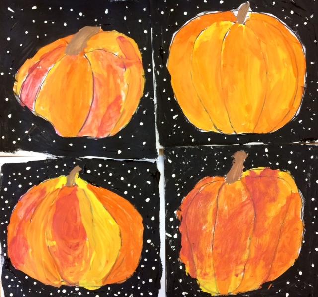 fullsizerenderpumpkin1